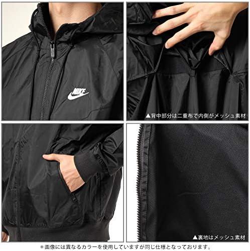 メンズ ジャケット AR2192-103 103 L