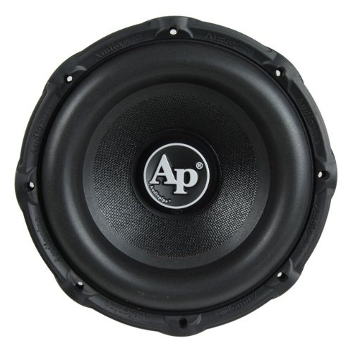 Buy 12 inch car speakers for sale