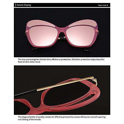 Peggy Cat Femmes Gu pour C6 Protection Soleil Les Couleur la C3 Conduite pour de de Voyage Eye Lunettes UV air en Plein rvrdw5q