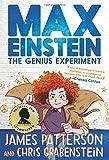 Max Einstein The Genius Experiment