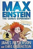 Max Einstein: The Genius