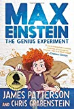 #3: Max Einstein: The Genius Experiment
