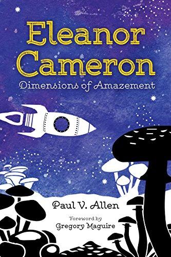 Eleanor Cameron: Dimensions of Amazement PDF