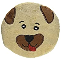 Spa Comforts Mommy's Kisses, Reusable Childrens Hot and Cold Pack - Puppy
