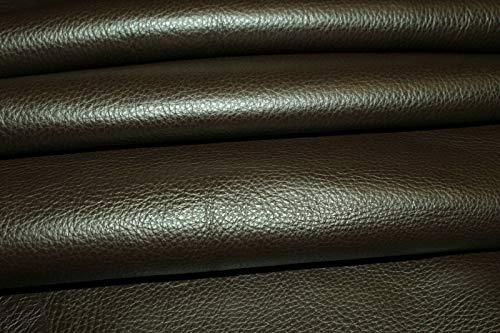 Berkeley Dark Chocolate Avg 43 SQ FT!! R67F1-9