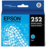 Ink Cartridges For Epsons - Best Reviews Guide