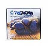 PawFriction - Paw Pad Traction - Increase Your