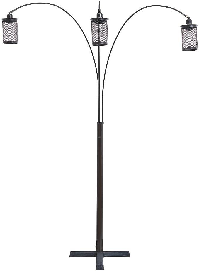 Alomejor V/élo en Alliage daluminium Bras de manivelle Bras de manivelle Gauche de v/élo V/élo Manivelle Jambe pour Shimano 590/610/SLX XT XTR P/édalier