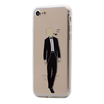 coque drole iphone 7