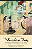 img - for The Sarashina Diary: A Woman's Life in Eleventh-Century Japan (Translations from the Asian Classics) book / textbook / text book