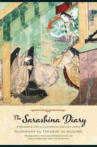 Sarashina Diary