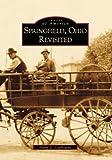 Springfield, Ohio Revisited, Harry C. Laybourne, 0738507083