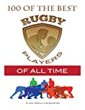 100 of the Best Rugby Players of All Time, Alex Trost, 1490585176