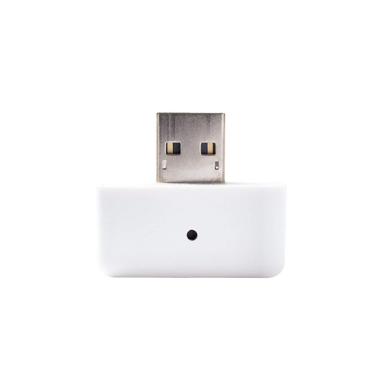CANDY HOUSE Wi-Fi Access Point for Sesame Smart Lock by CANDY HOUSE