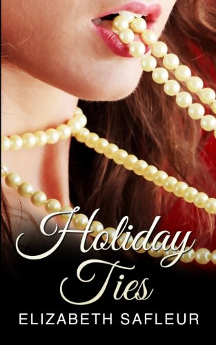 Holiday Ties Elite Doms Washington product image