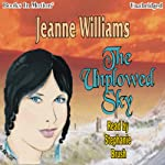 The Unplowed Sky | Jeanne Williams