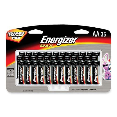 eveready-battery-co-inc-energizer-alkaline-battery-aa-24-pk
