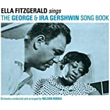 Sings the George & Ira Gershwin Song Book