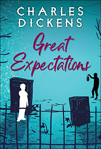 Expectations ebook great