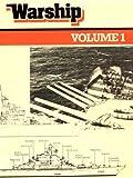 Warship, , 0870219758