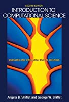 Introduction to Computational Science, 2nd Edition Front Cover