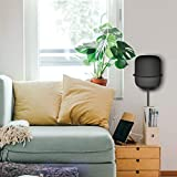 Apple HomePod Wall Mount, ALLICAVER Sturdy Metal
