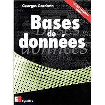BASES DE DONNES