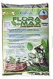 Caribsea Flora-Max Sand, 12-Pound, Midnight