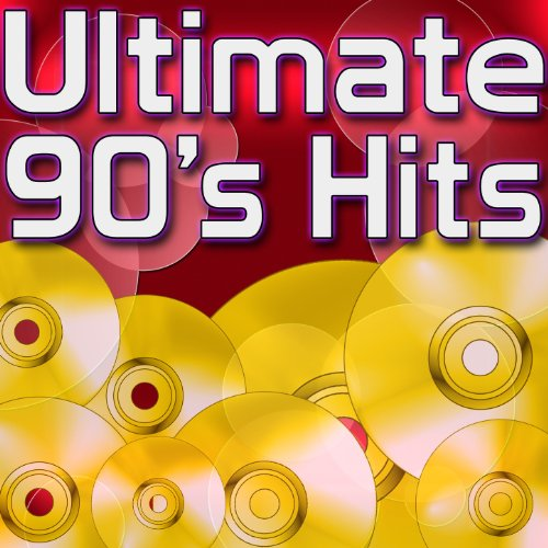 - Ultimate 90's Hits - Chart Topping Hits of the 1990's