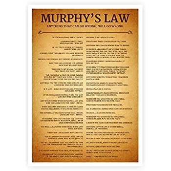 murphys law of songwriting amazon