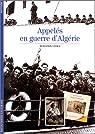 Appelés en guerre d'Algérie par Stora