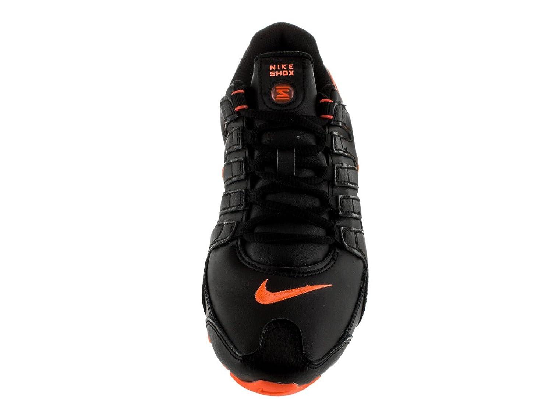 womens nike shox experience Womens Nike Shox Experience 2 aromaproducts.co.uk