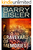 Graveyard of Memories (A John Rain Novel Book 8)