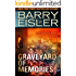 Graveyard of Memories [Kindle in Motion] (A John Rain Novel Book 8)