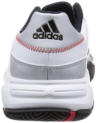 Adidas Barricade Court chaussure de tennis