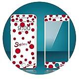Waterproof Case Iphone 6 Plus - Best Reviews Guide