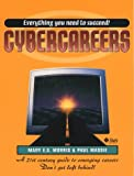 img - for Cybercareers (Sun Microsystems Press) book / textbook / text book