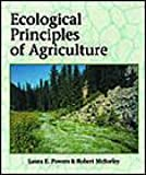 Ecological Principles of Agriculture 1st Edition
