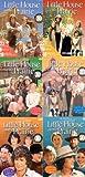 Little House on the Prairie - Seasons 1 - 6 (6 pack)