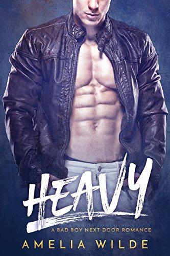 99¢ - Heavy