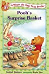 Poohs Surprise Basket Winnie The Pooh...