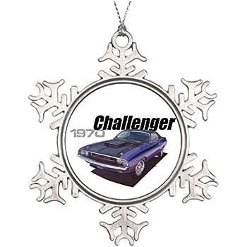 2014 Dodge Journey Back Bumper
