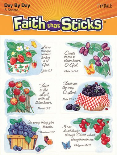 Read Online Sunday Bunny: Baby Soft Cloth Book (Faith That Sticks Stickers) ebook