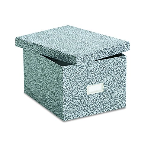 Buy globe weiss file box