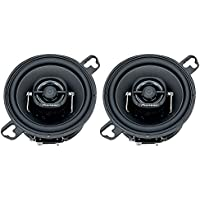 PIOTSA878 - Pioneer 3 1 2 INCH 2-WAY SPEAKERS