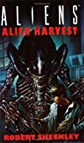 """Aliens - Harvest"" av Robert Sheckley"