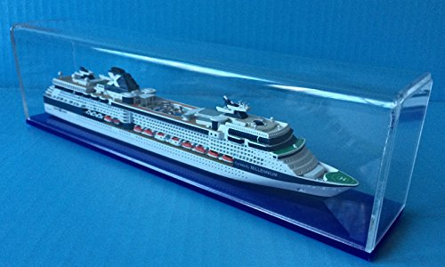 celebrity-millennium-cruise-ship-model-in-11250-scale-collectors-series