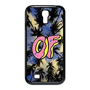 ofwgkta Design Cheap Custom Hard Case Cover for SamSung Galaxy S4 I9500, ofwgkta Galaxy S4 I9500 Case