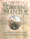 The Green Mantle, Michael Jordan, 0304355895