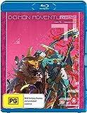 Digimon Adventure Tri Part 5 Coexistence | Anime | NON-USA Format | Region B Import - Australia